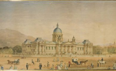 21750-charles-freeman-design-parliament